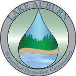 Lake Auburn Watershed Protection